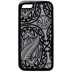 case maori1