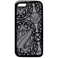 coque maori1
