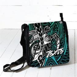 Bag tortue