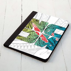 Passport cover nc