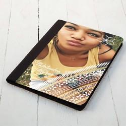 Etuis passeport photo