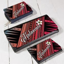 wallet samoa