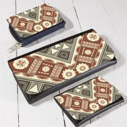 wallet fiji