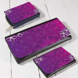 wallet nesian
