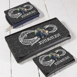 wallet infinity