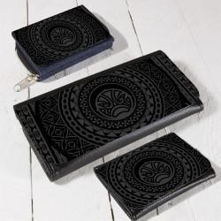 wallet matalaa1