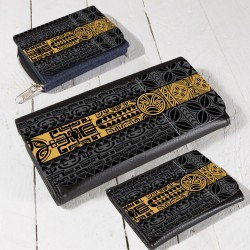 wallet matalaa2