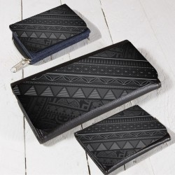 wallet matalaa4